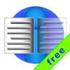 iSilo free