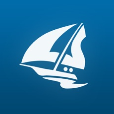 Activities of CleverSailing Mobile - Sailboat Racing Game