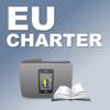 EU Charter