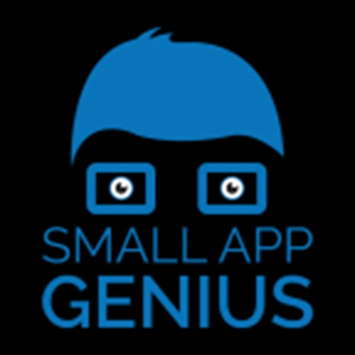 Small App Genius Previewer