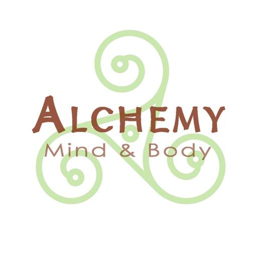 Alchemy Mind and Body