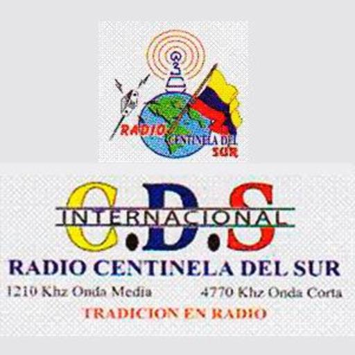 Radio Centinela del Sur