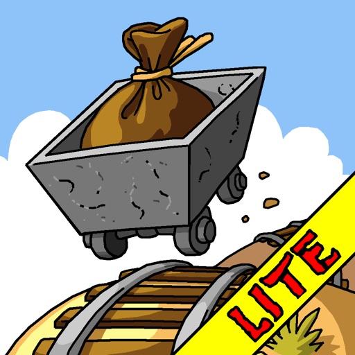 Rail Shuffle Lite