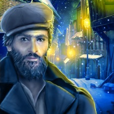 Activities of Les Misérables - Valjean's destiny - A Hidden Object Adventure
