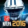 Football Franchise 2016 - The NFLPA Fantasy Manager Game