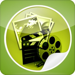 Photos to Video Converter free