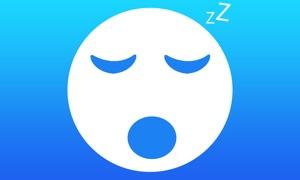 SleepIsle Stream