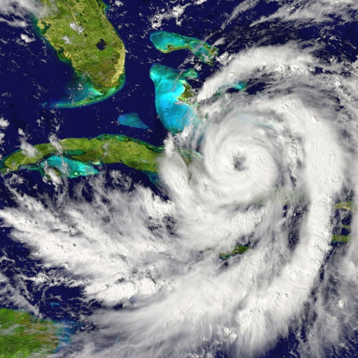 Be Prepared: Hurricane Safety Tutorial and Tips