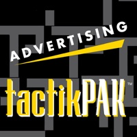 Advertising tactikPAK