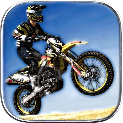 Moto Sport Bike Racing 3D