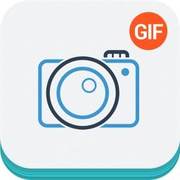 GIF Creator!
