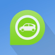 ParkIt - parking location and expiration reminder