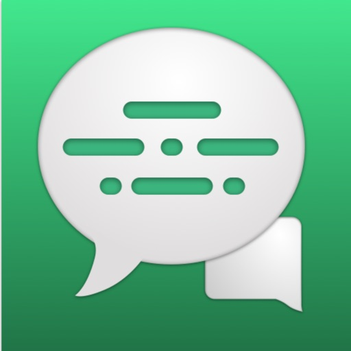 Stammer - Speech Therapy Pro