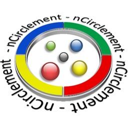 nCirclement