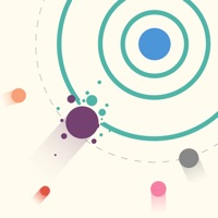 Codes for Circles Hack