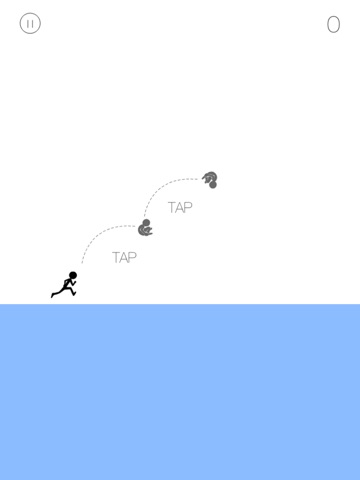 Amazing Thief-ipad-2