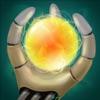 Cybernarium - iPhoneアプリ