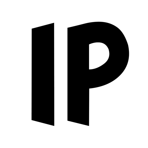 IP-Calc - калькулятор сетевого адреса
