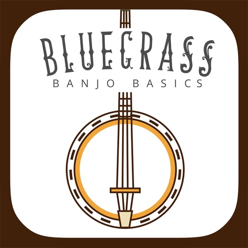 Bluegrass Banjo Basics
