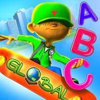 Codes for Limitless Alphabet Hack