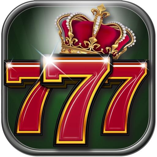 777 Winner of Jackpot Slots Vegas - FREE Casino Game