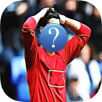 Codes for Man Red - Football Player Quiz Hack