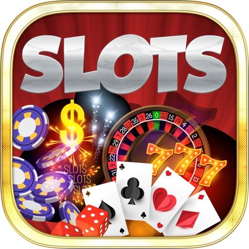 New las vegas casino