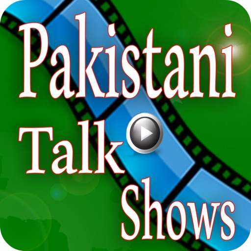 All Pakistani Talk Shows & Current Affair Programs