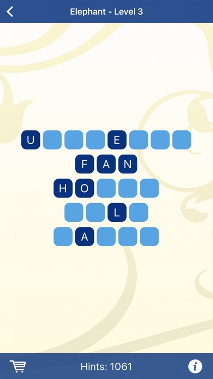 Cheat Companion for Word Brain - all answers, hints and cheats for the app Word Brain - FREE! screenshot-4