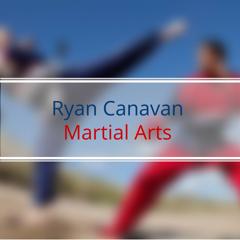Canavan Martial Arts