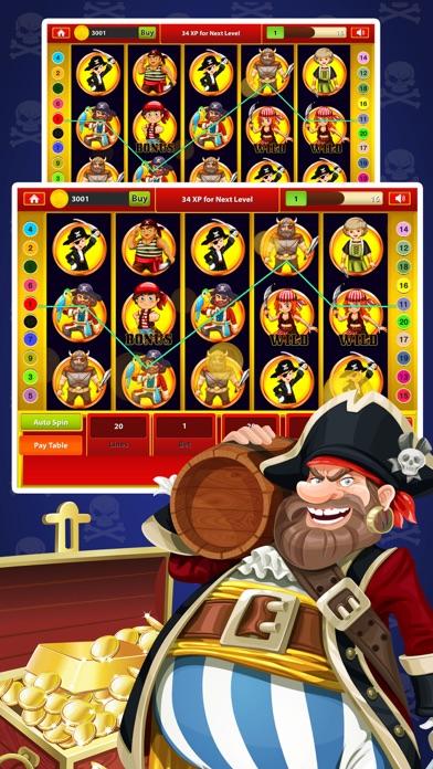 Big Casino Lucky Bet - Wild Win screenshot one