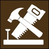 Carpentry Formulator - iPhoneアプリ