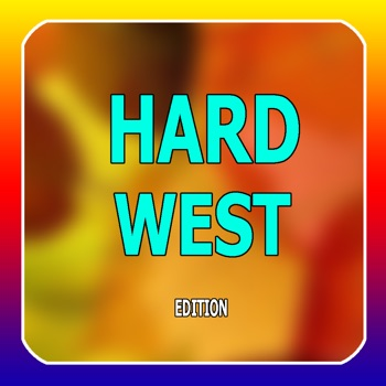 PRO - Hard West Game Version Guide