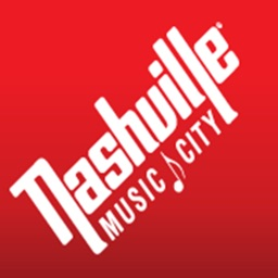 The Official Nashville Visitors Guide
