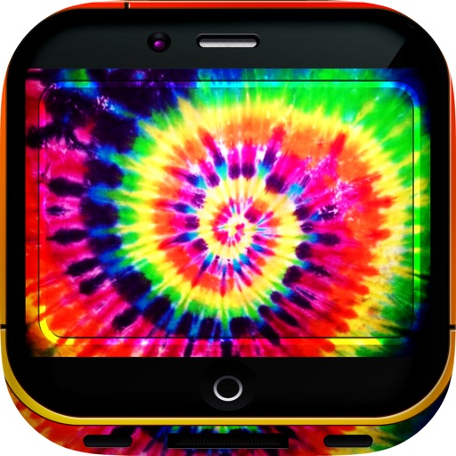 Hippie Wallpapers & Backgrounds HD maker For your Pictures Screen