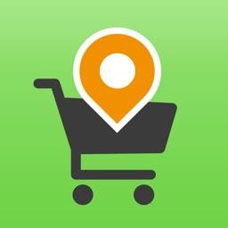 Shopsel - Angebote und Prospekte in Ihrer Nähe
