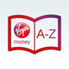 Virgin Money Intermediary Lending Policy