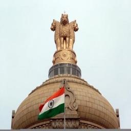 Indian Penal Code - Full