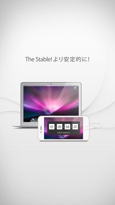 https://is1-ssl.mzstatic.com/image/thumb/Purple69/v4/ff/34/8e/ff348ea7-87f9-7b46-a99e-ccffde332ed9/mzl.mloaalxk.jpg/392x696bb.jpg