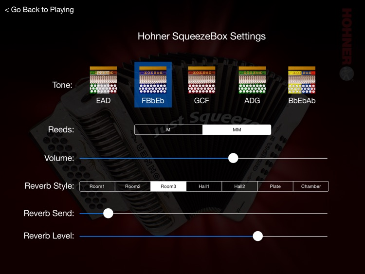 Hohner-FBbEb SqueezeBox - All Tones Deluxe Edition screenshot-0
