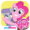 My Little Pony: Pinkie Pie's Sister