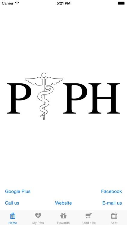 Peterborough Pet Hospital