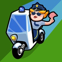 Codes for Meter Maid City! Hack