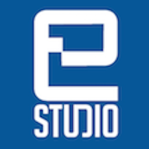 E-studio Reader
