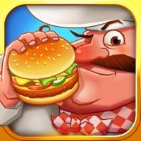 Codes for Burger Chef : Yummy Burger Hack