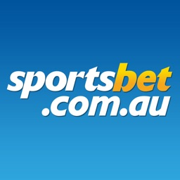 Sportsbet for iPad