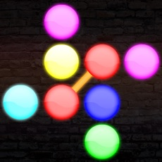 Activities of Neon Circle