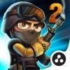 Tiny Troopers 2: Special Ops (AppStore Link)