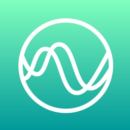 Suono Noise Masking Apple Watch App
