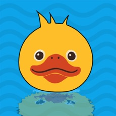 Activities of Chucky The Duck - Jump for your life! An infuriating game!